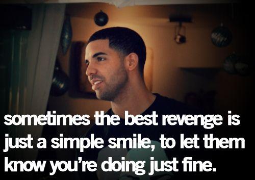 Celebrity Quotes/Lyrics : Drake Quotes | Tumblr Quotes ...