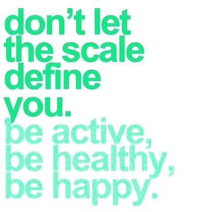 Most Funny Workout Quotes The Scale Does Not Get To Define You