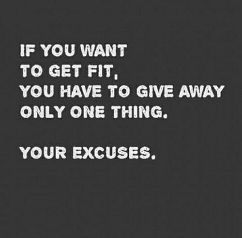 Life Fitness Fitness Lifestyle Quotes