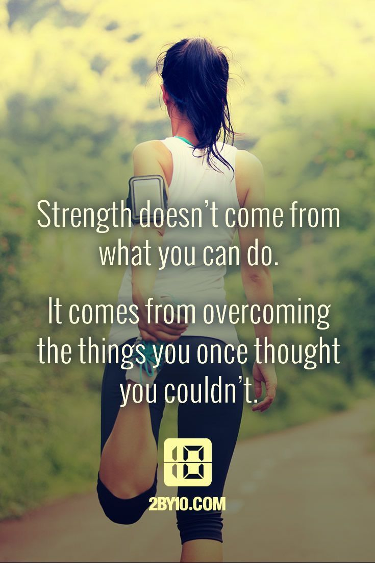 Funny Workout Quotes Quotes Daily Leading Quotes Magazine