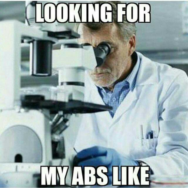Most Funny Workout Quotes Gym Humor Quotes Daily Leading