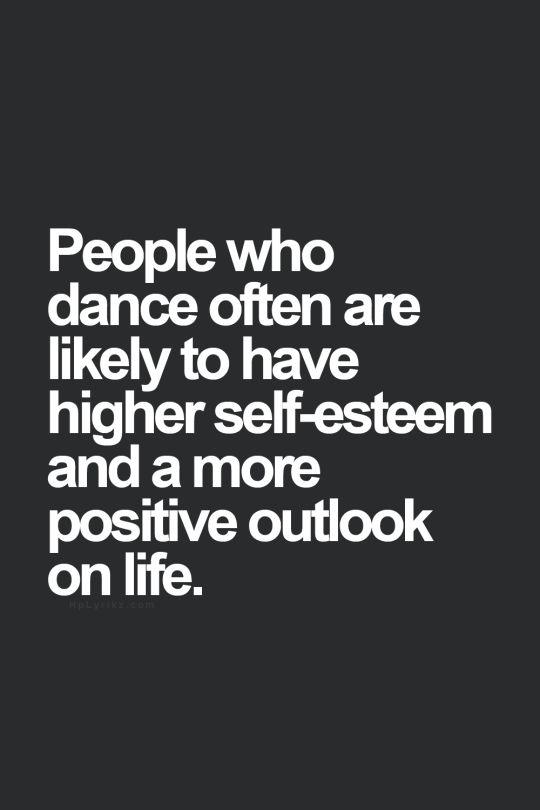 Dance Beauty | ZsaZsa Bellagio U2013 Like No Other