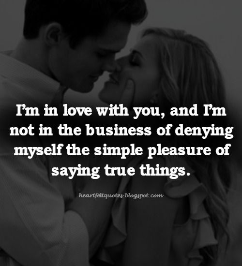 Romantic Love Quotes For Her From Him: Love Quotes For Him & For Her :Romantic Love Quotes And