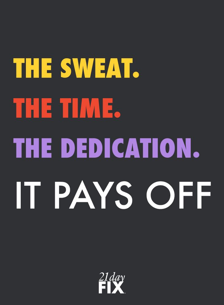 Motivational Fitness Quotes Your Dedication During Your Workouts And In The Kitchen Will Pay Off Just Keep Quotes Daily Leading Quotes Magazine Database We Provide You With Top