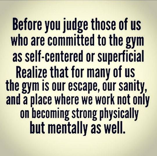 Funny Workout Quotes Wod Nation Quotes Daily Leading Quotes