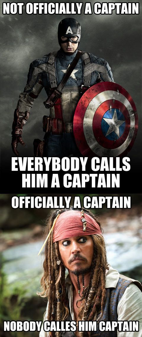 1501056207_149_best-funny-quotes-15-captain-america-funny-quotes.jpg