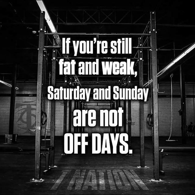 Motivational Fitness Quotes Log In Instagram Quotes Daily Leading Quotes Magazine Database We Provide You With Top Quotes From Around The World
