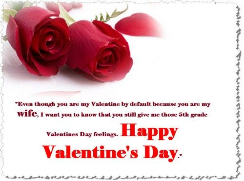 love quotes for him for her valentine s day messages