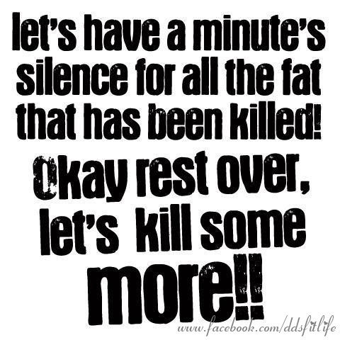 Most Funny Workout Quotes :    Quotes Daily | Leading Quotes