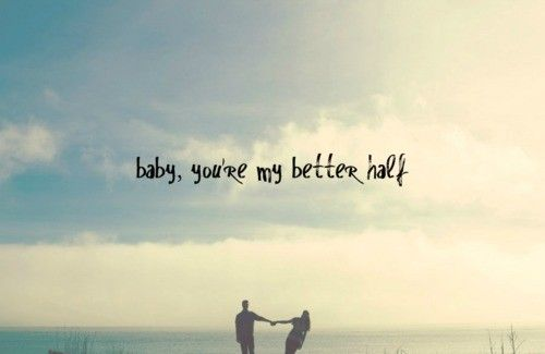 Country Love Quotes Adorable Love Quotes For Him For Her Country Love Quotes