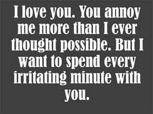 love quotes for him for her heartfelt quotes lovequotesmessages