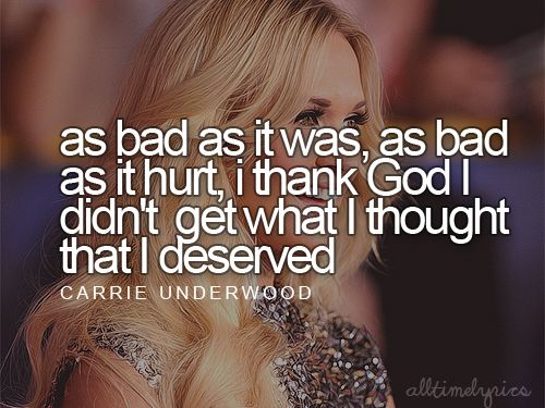 Celebrity Quotes : good in goodbye on Tumblr - Quotes ...