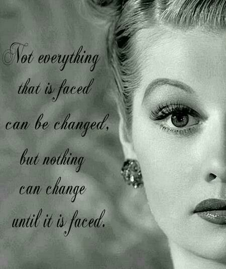 Celebrity Quotes I Love Lucy Quotes Daily Leading Quotes Magazine Database We Provide You With Top Quotes From Around The World