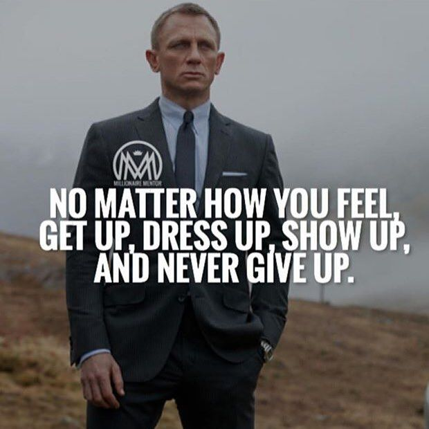 Luxury O Motivation Quotes On Instagram By Millionaire Mentor