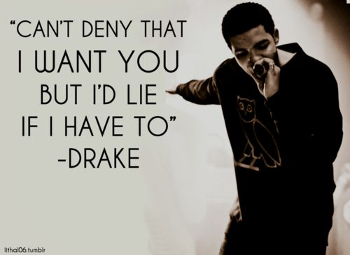 Celebrity Quoteslyrics Cuz You Dont Say You Love Me To Your