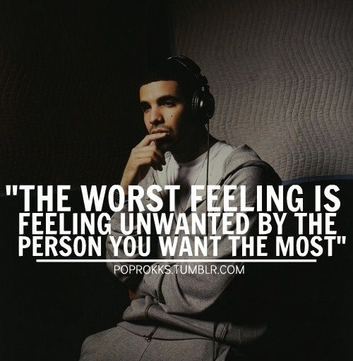 Celebrity Quotes/Lyrics : Lessons You Learn From Drake On ...