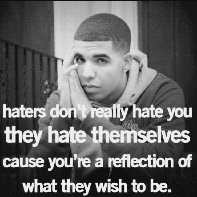 Celebrity Quotes/Lyrics : Love drake quotes... - Quotes ...