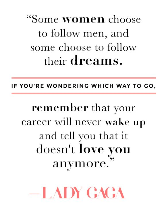 I Will Never Get Tired Of Loving You Quotes: Feminist Celebrity & Quotes : 101 Amazing Love Quotes We