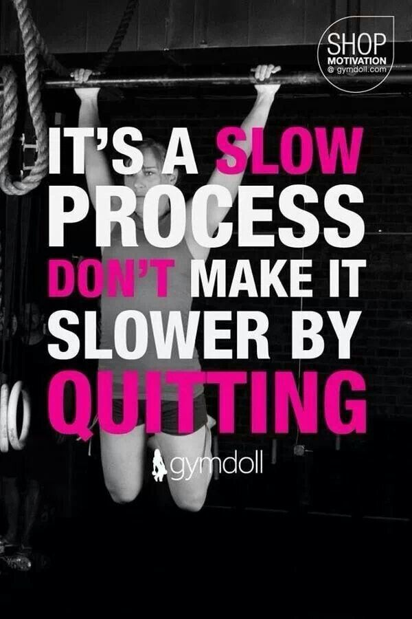 Fitness Quotes Dont Just Work Hard Work Harder Quotes
