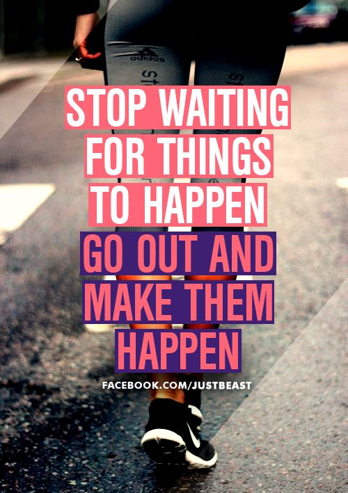 Motivational Fitness Quotes :#Fitness #Inspiration ...