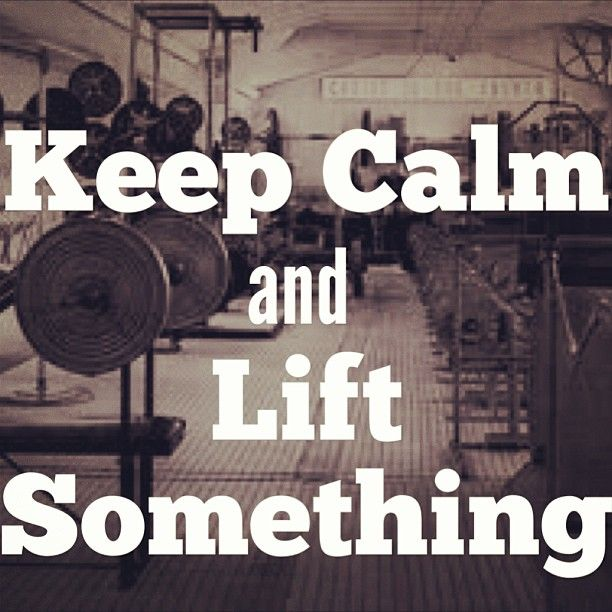 Fitness Quotes Just Lift Quotes Daily Leading Quotes Magazine Database We Provide You With Top Quotes From Around The World
