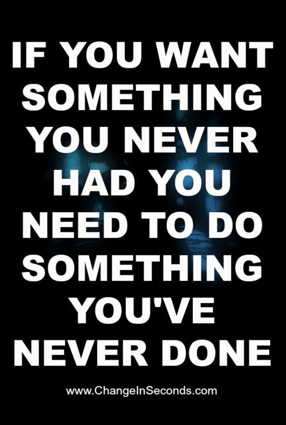 Funny Workout Quotes Find More Awesome Weightloss Motivation Content On Website Www Changeinsecon Quotes Daily Leading Quotes Magazine Database We Provide You With Top Quotes From Around The World