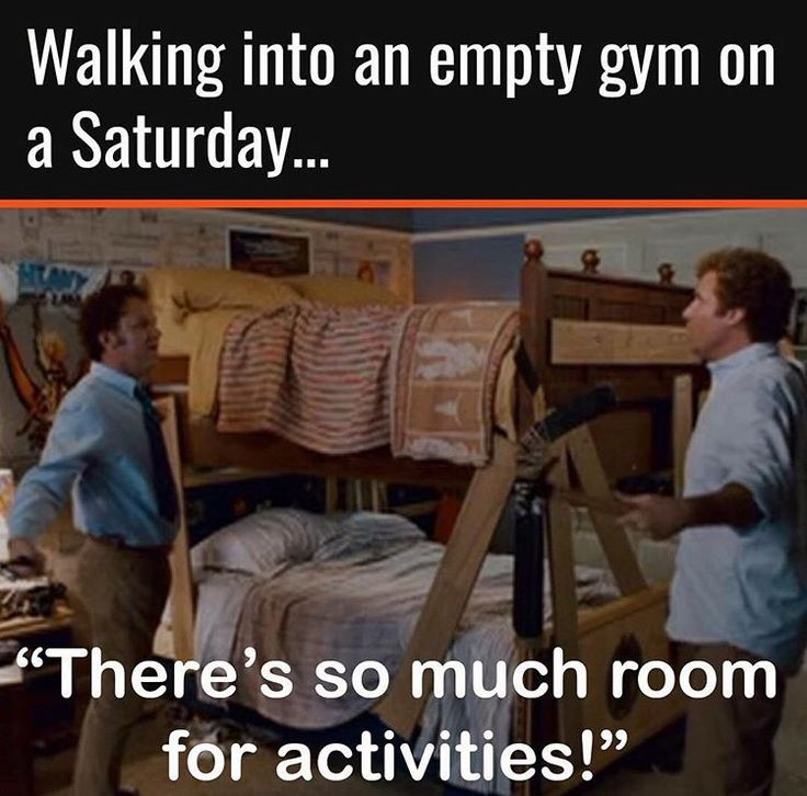Funny Workout Quotes Gym Rat Quotes Daily Leading Quotes
