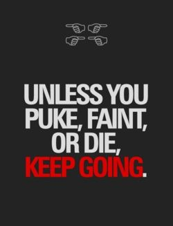 Funny Workout Quotes :Print It, Do It: 30-Day Squat ...