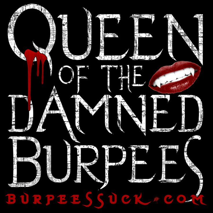 Funny Workout Quotes Queen Burpeessuck Com Motivation Support Badass Gear Quotes Daily Leading Quotes Magazine Database We Provide You With Top Quotes From Around The World