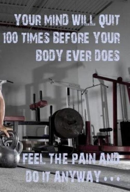 Workout Programs Women Quotes Daily Leading Quotes