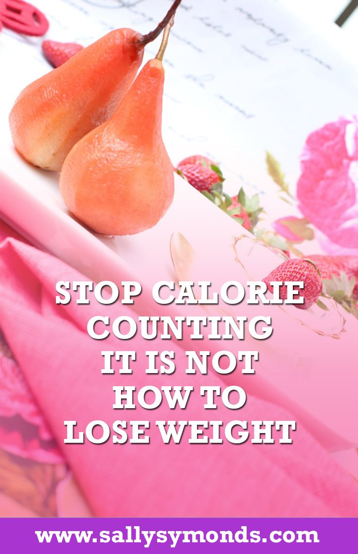 Inspirational quotes about weight loss quality counts heres an inspirational quotes about weight loss ccuart Choice Image