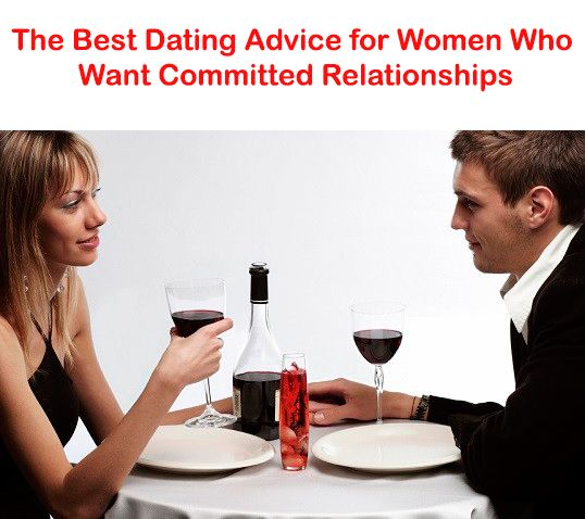 best dating advice for women rubber