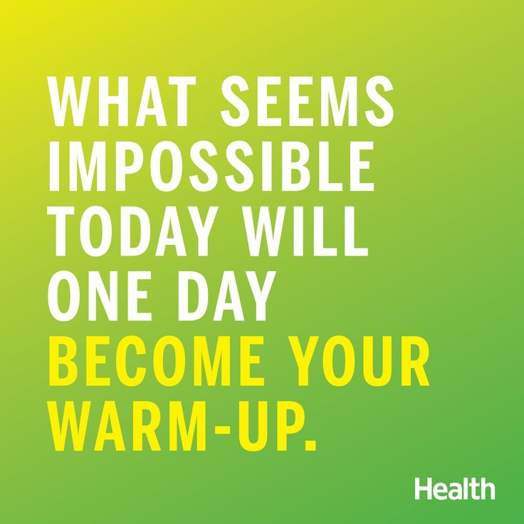 Most Funny Workout Quotes 24 Motivational Weight Loss And Fitness Quotes Quotes Daily Leading Quotes Magazine Database We Provide You With Top Quotes From Around The World