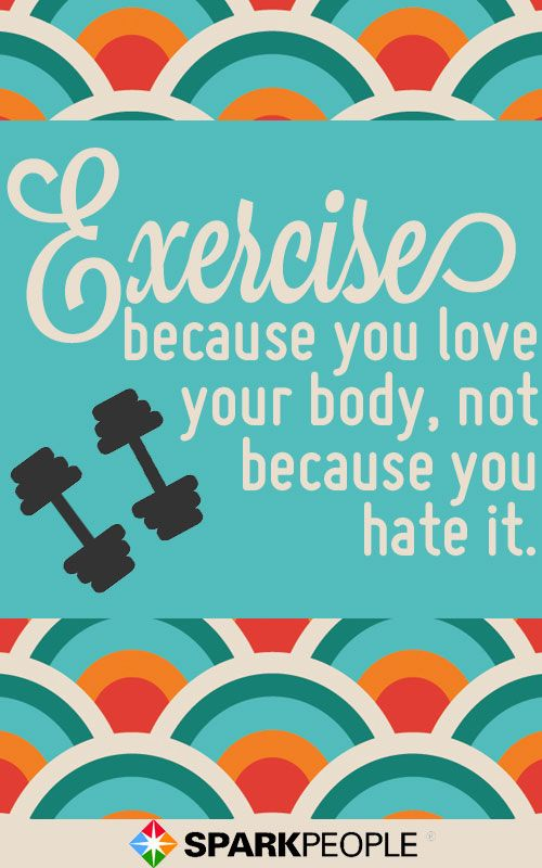 Most Funny Workout Quotes 9 Body Positive Quotes To Boost Your Self
