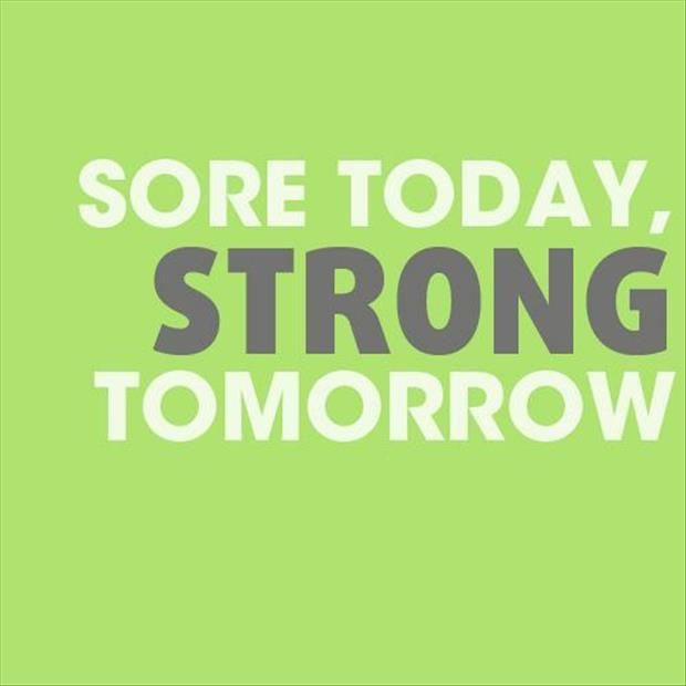 Most Funny Workout Quotes Because A Little Inspiration Goes A Long