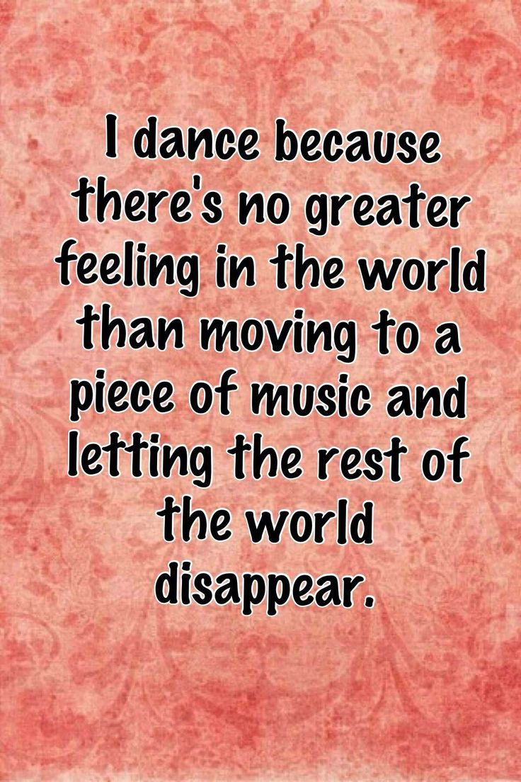 Most Funny Workout Quotes :dance quotes - Google Search