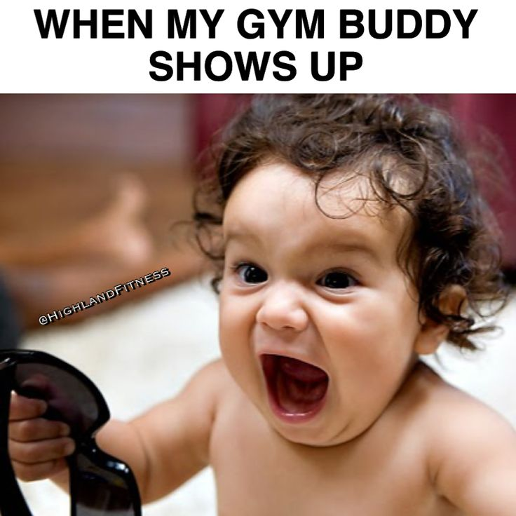 Most Funny Workout Quotes