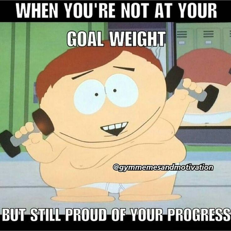 Funny Motivation Workout Meme : Most funny workout quotes gym memes motivation official
