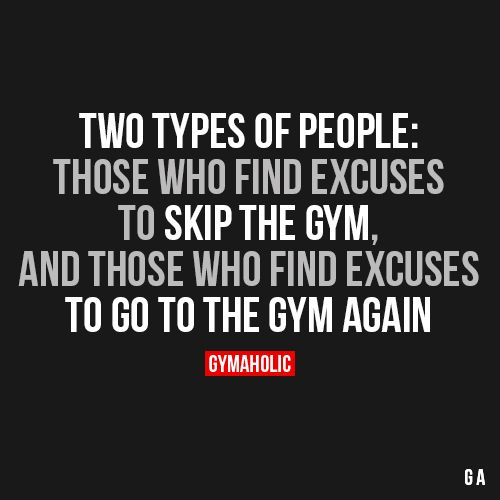 Most Funny Workout Quotes Gymaholic Motivation Best Fitness Motivation Site Quotes Daily Leading Quotes Magazine Database We Provide You With Top Quotes From Around The World