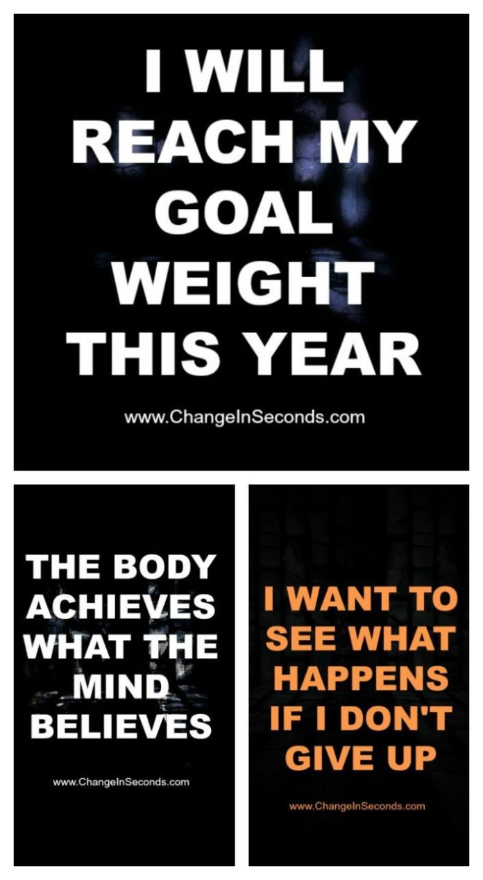 Most Funny Workout Quotes :Weight Loss Motivation | See ...