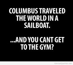 Most Funny Workout Quotes Workout Inspirational Quotes Gym