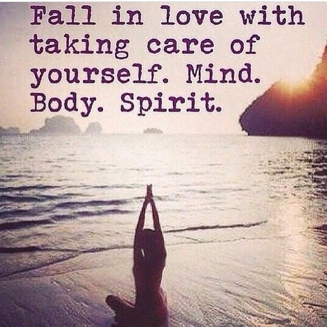 Motivational Fitness Quotes Alo Yoga Quotes Daily Leading