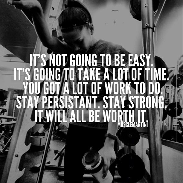 Motivational Fitness Quotes Bodybuilding Motivation Quotes Daily Leading Quotes Magazine Database We Provide You With Top Quotes From Around The World