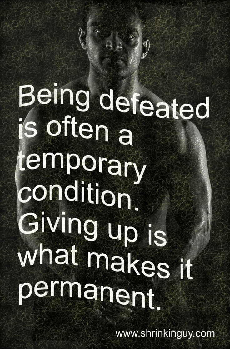 Motivational Fitness Quotes Consistency Is Far More Important Than A Bad Meal Or Two Even A Bad Day Or Two Quotes Daily Leading Quotes Magazine Database We Provide You