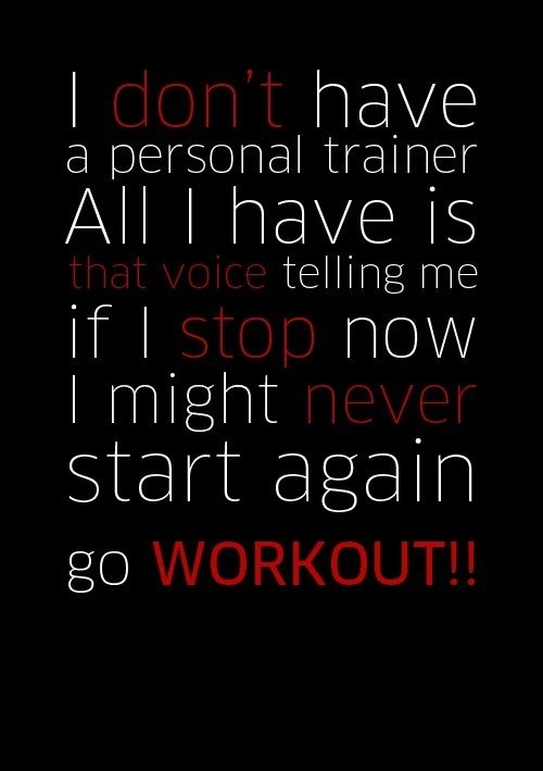 Motivational Fitness Quotes Keep Going Quotes Daily Leading Quotes Magazine Database We Provide You With Top Quotes From Around The World