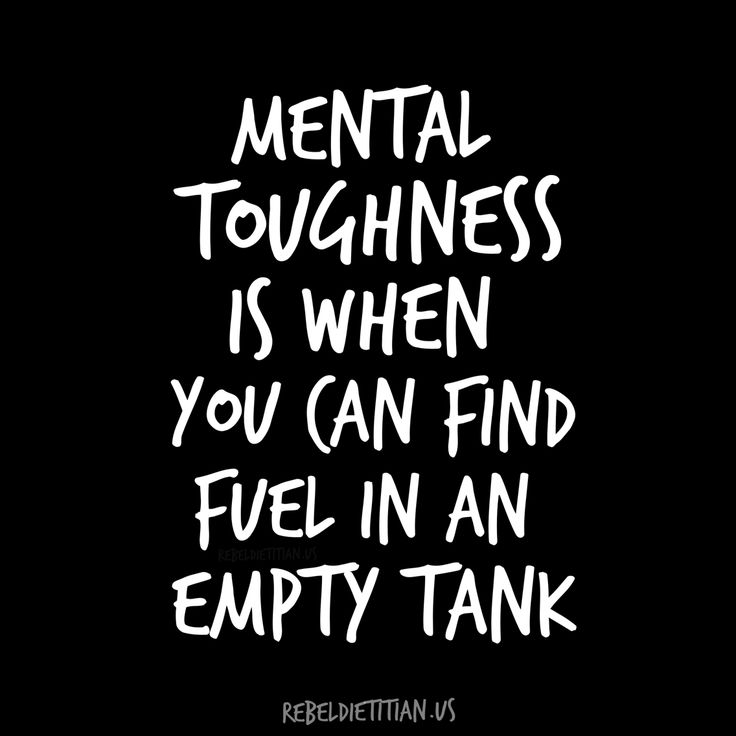 Motivational Fitness Quotes Mental Toughness Quotes Daily