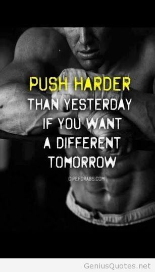 motivational fitness quotes tumblr bodybuilding motivation quote