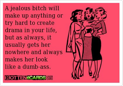 Jealousy Sayings U0026 Quotes