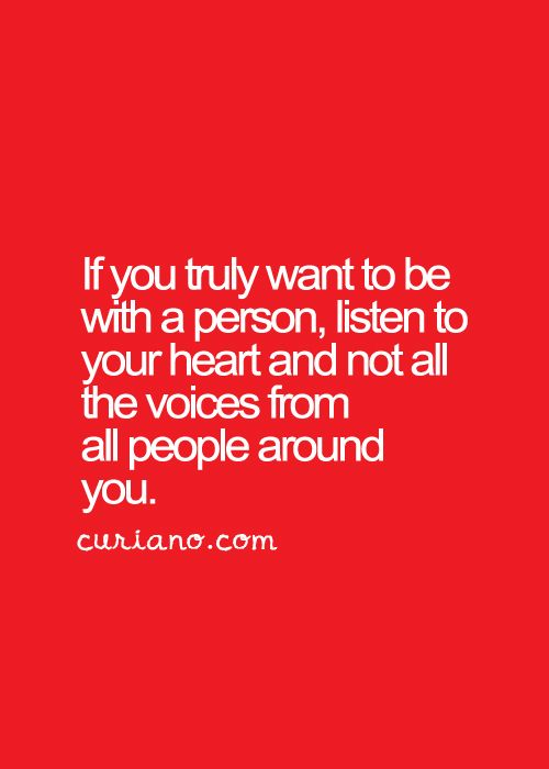 Quotes About Life Dont Ever Listen To The Opinions Of Others Make