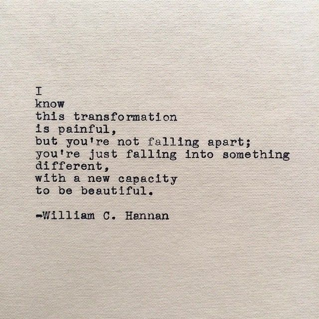 Image result for quotes about transforming your life